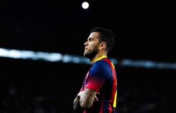 Barca mở lời, công thần một thời sẽ trở lại ngay ngày mai