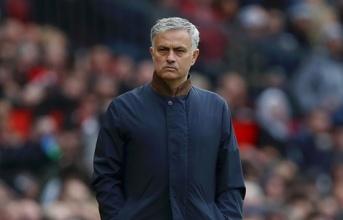 Man United chờ đợi điều gì ở phiên chợ Hè?