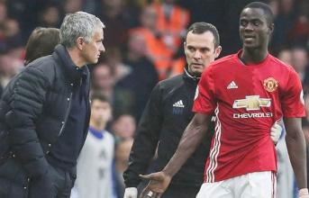 Man Utd nguy cấp, 3 cầu thủ liền nhận đặc ân từ Mourinho