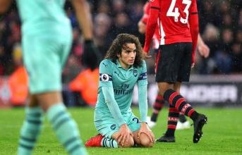 Góc Arsenal: Unai Emery cần gì trong kỳ TTCN mùa đông?