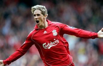 Fernando Torres: Một bước yêu vạn dặm đau