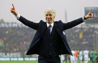 """Không phải Sarri, đây mới là ứng cử viên hàng đầu cho """"chiếc ghế nóng"""" tại AS Roma"""