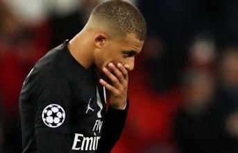'Tôi ngủ không yên kể từ sau trận thua Man Utd'