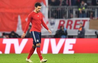Bayern trước trận gặp Bremen: Nhiều trụ cột vắng mặt