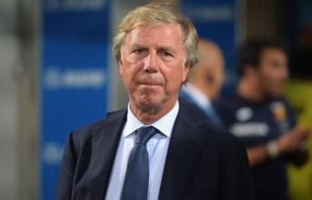 Chủ tịch Genoa sẵn sàng bán đội nếu nhận được lời đề nghị nghiêm túc
