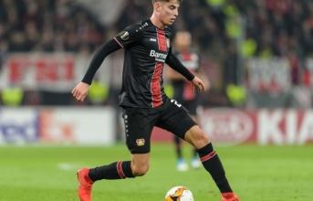 Bayern nửa buồn vui trước tham vọng thâu tóm 'báu vật' vô giá nước Đức