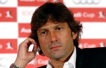 CHÍNH THỨC: Huyền thoại AC Milan quay trở lại PSG