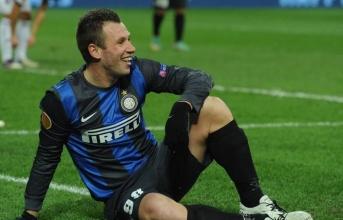 """""""Kẻ phản bội"""" AC Milan được ca ngợi là cầu thủ xuất sắc nhất thế giới"""