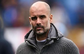 Rời Man City, Kompany nói thẳng người có khả năng thay thế Pep Guardiola