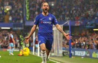 6 vị trí mà Chelsea cần bổ sung và nâng cấp trước mùa giải 2019/20 (P1)