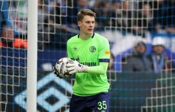 Vì 1 điều, Lehmann khuyên 'ngọc quý' trong khung gỗ đừng đến Bayern