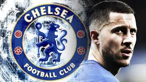 Chelsea thắng như chẻ che, Hazard tiết lộ thái độ với các đồng đội cũ