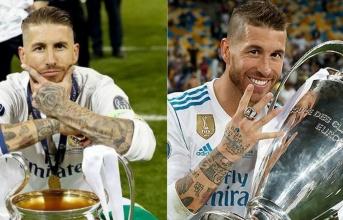 Bị gợi lại hình ảnh đáng quên nhất sự nghiệp, Sergio Ramos đáp trả cực gắt