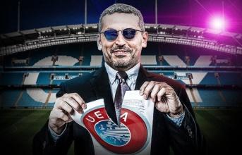 CHÍNH THỨC! Man City trắng án, tiếp tục góp mặt tại Champions League mùa tới