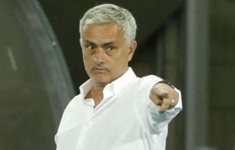 Sau tất cả, Casillas công khai sự thật về Mourinho