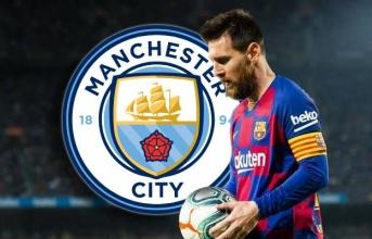 Ứng viên chủ tịch Barca trả lời hờ hững về tương lai Messi