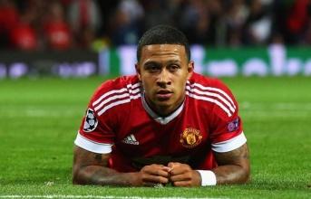 Những ngôi sao có thể giúp Jose Mourinho trụ lại Old Trafford