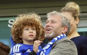 Abramovich đang học cách yêu lại Chelsea từ đầu
