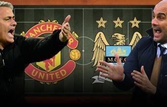 Pep Guardiola giỏi nhưng Jose Mourinho bản lĩnh hơn