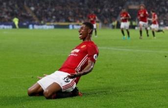 5 điểm nhấn sau trận Hull City 0-1 Man United