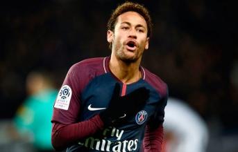 Chủ tịch PSG 'nắn gân' Neymar