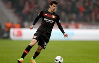 5 ngôi sao trẻ xuất sắc nhất thế giới hiện tại: Đã hiểu vì sao Dortmund trở lại ấn tượng