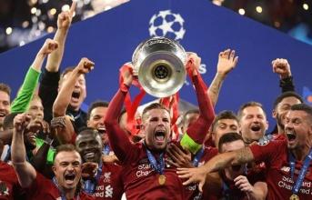 10 CLB ghi nhiều bàn nhất ở 5 giải đấu hàng đầu châu Âu hiện tại: Số 1 không thể ai khác!