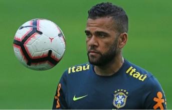 5 ngôi sao từng đóng vai trò thủ môn bất đắc dĩ trong sự nghiệp