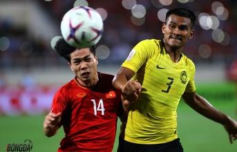 Điểm tin bóng đá Việt Nam sáng 17/11: Báo quốc tế ca ngợi chiến thắng của ĐT Việt Nam trước Malaysia