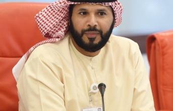 Chủ tịch LĐBĐ UAE lớn tiếng xem nhẹ các đội bóng Đông Nam Á