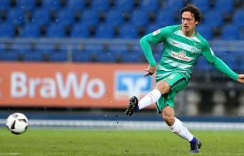 Vì sao Thomas Delaney là bản hợp đồng hoàn hảo với Borussia Dortmund?
