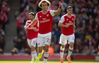 Thống kê tồi tệ nơi hàng thủ Arsenal cần cải thiện trước trận gặp Sheffield