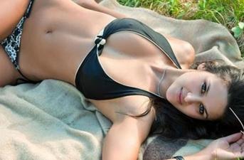 Top 30 vận động viên nóng bỏng nhất (Kì 28): Leryn Franco