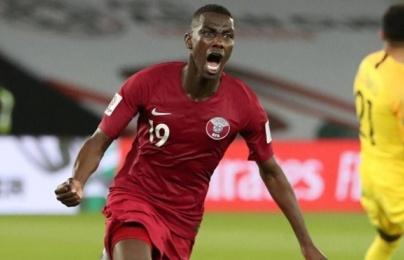5 tài năng trẻ đáng xem nhất ở Copa America 2019: Niềm hy vọng của Qatar