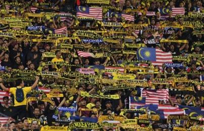 Bukit Jalil, nỗi khiếp sợ của Đông Nam Á