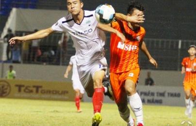 Điểm tin bóng đá Việt Nam tối 26/05: Đức Chinh mang lại thông tin không vui cho ĐT Việt Nam