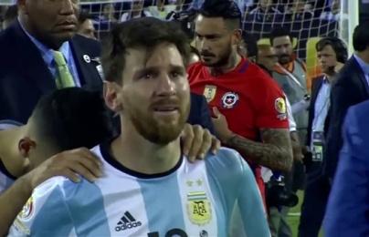 Những điều đáng chờ đợi tại Copa America 2019: Cơn ác mộng của Messi và tuyển Brazil