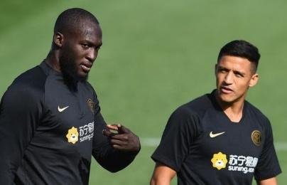 """""""Sanchez, Lukaku sẽ báo thù và cho Man Utd thấy họ đã sai"""""""
