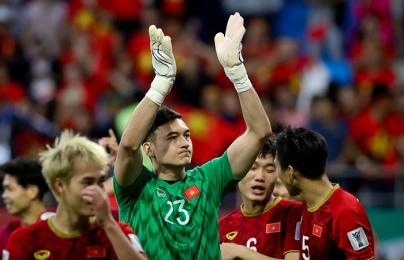 Báo Trung Quốc: Cứ đá thế này, Nhật Bản sẽ trả giá trước Việt Nam