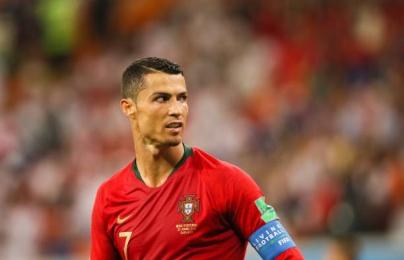 Câu chuyện nghìn lẻ một đêm suýt được vẽ nên trong ngày Ronaldo gây thất vọng