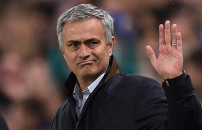 Điểm tin tối 06/12: Mourinho lỗi thời; Tuyển Việt Nam lại mất Hoàng Thịnh