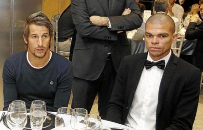 Sau Ronaldo, thêm 2 cầu thủ Real Madrid dính nghi án trốn thuế