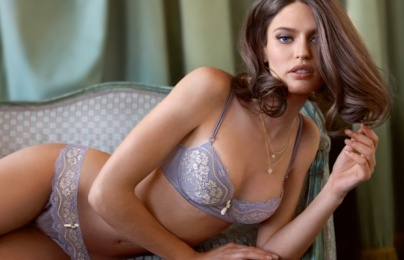 Bianca Balti - Sắc đẹp khiến triệu người mê