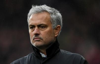Điểm tin sáng 19/03: Man Utd gặp khó ở bán kết FA Cup, Mourinho thanh lí hàng loạt