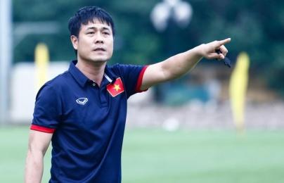 5 HLV Việt Nam đủ bằng cấp dẫn dắt các đội hàng đầu châu Á