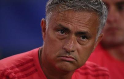 5 câu hỏi về Man United trước màn thư hùng với Liverpool