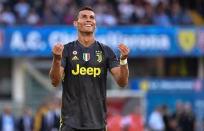 Ai sẽ là đối tác hoàn hảo của Ronaldo?