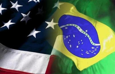 06h30 ngày 08/09, Mỹ vs Brazil: Điệu Samba trẻ trung