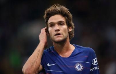 """Không chỉ Hazard, Real còn tính """"cuỗm"""" nốt Alonso từ Chelsea"""