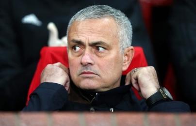 """""""Mourinho có đến Bayern Munich không ư? Câu trả lời của tôi là..."""""""